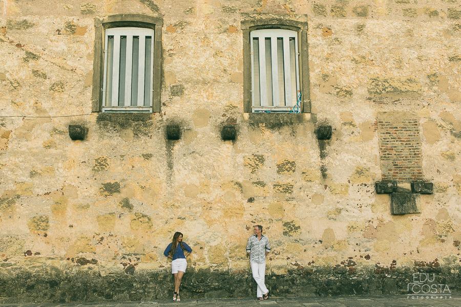 luciana-uwe-ensaio-casal-09