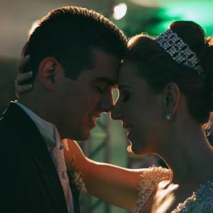 Mariana + Pedro | Casamento