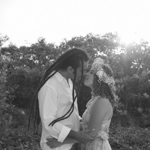 Taciana + Daniel | Ensaio Pré-Casamento