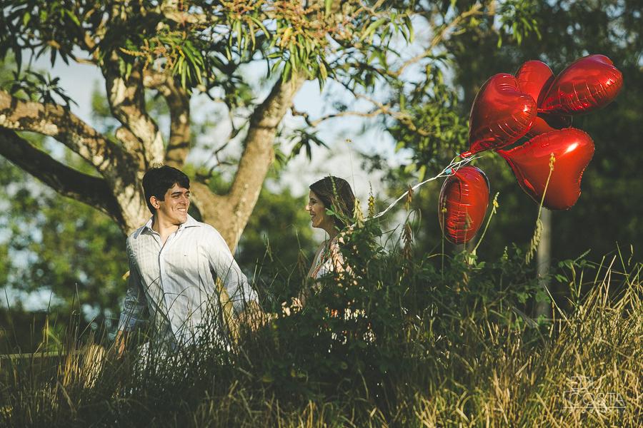 renata-beronio-pre-casamento-20