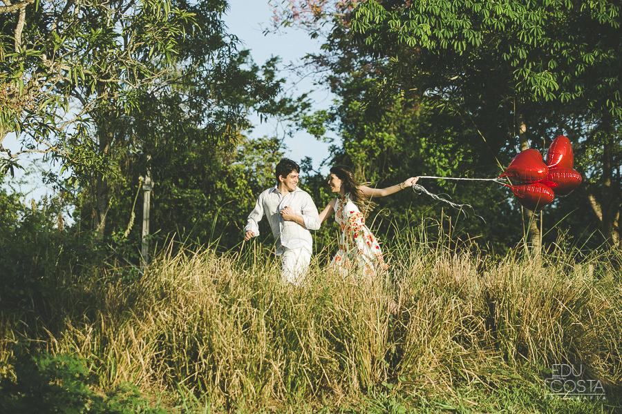 renata-beronio-pre-casamento-21