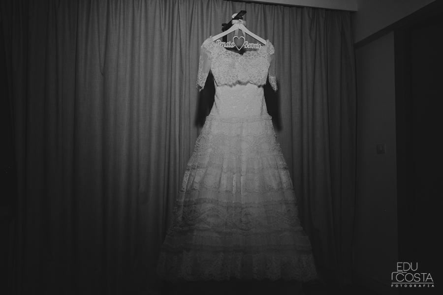 renata-beronio-casamento-13