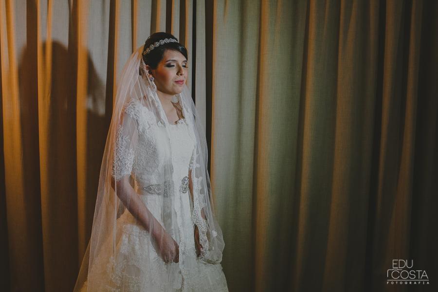 renata-beronio-casamento-21