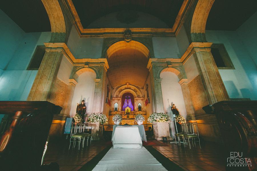 renata-beronio-casamento-24