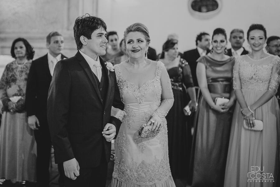 renata-beronio-casamento-26