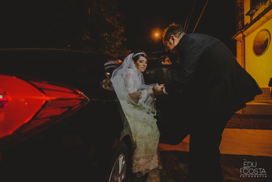 renata-beronio-casamento-27
