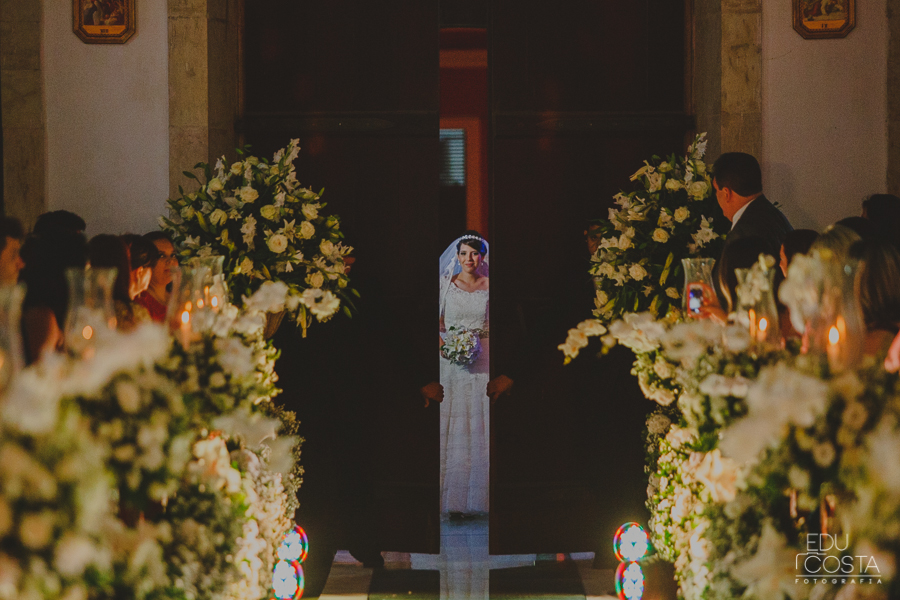 renata-beronio-casamento-29