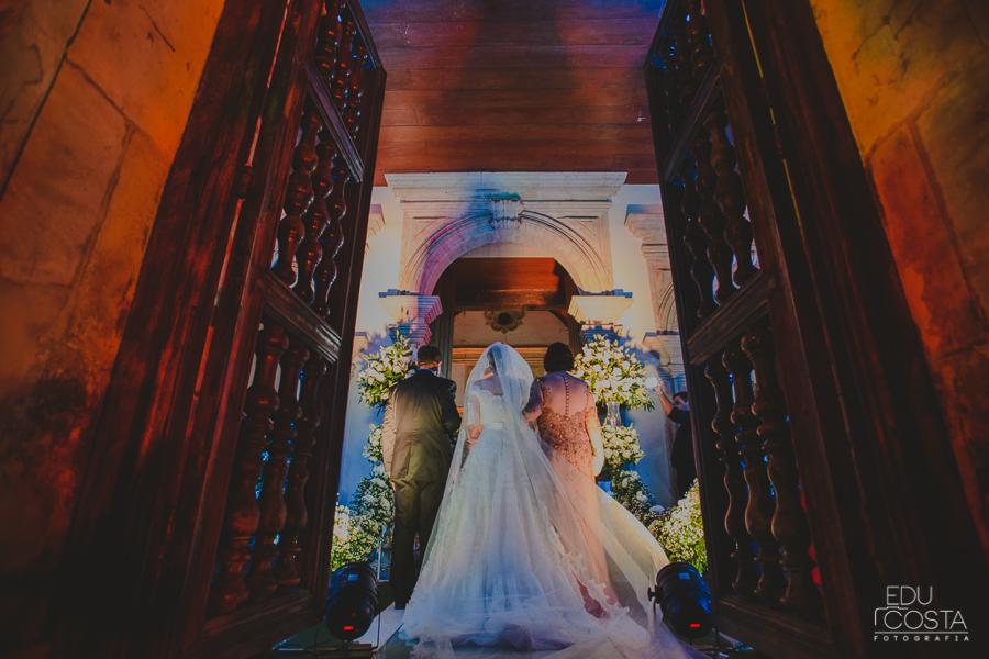 renata-beronio-casamento-30