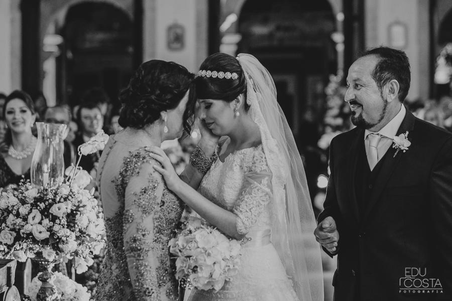 renata-beronio-casamento-32