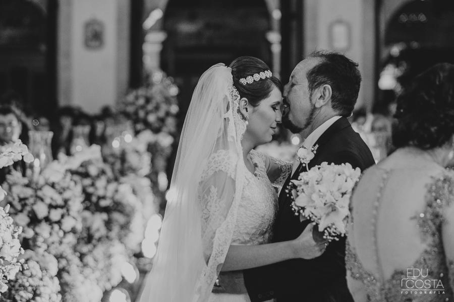 renata-beronio-casamento-33