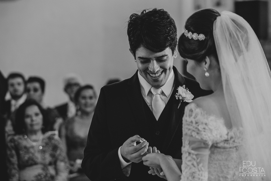 renata-beronio-casamento-39