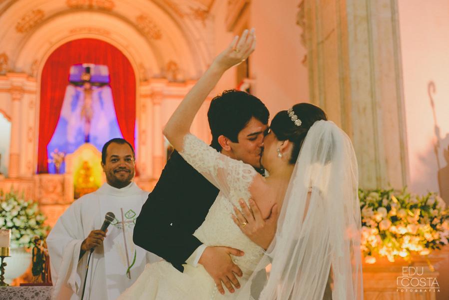 renata-beronio-casamento-43