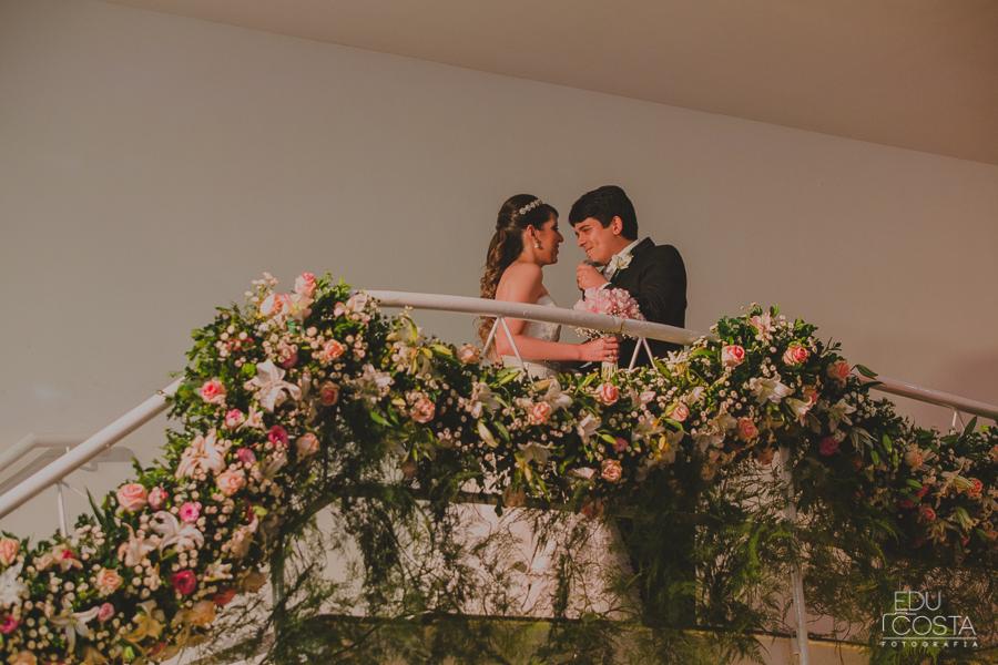 renata-beronio-casamento-60