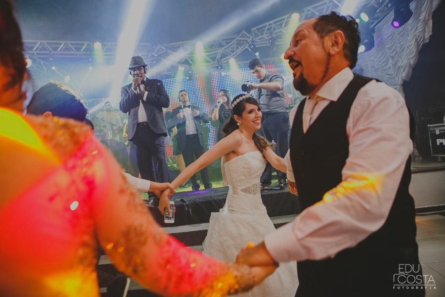 renata-beronio-casamento-74