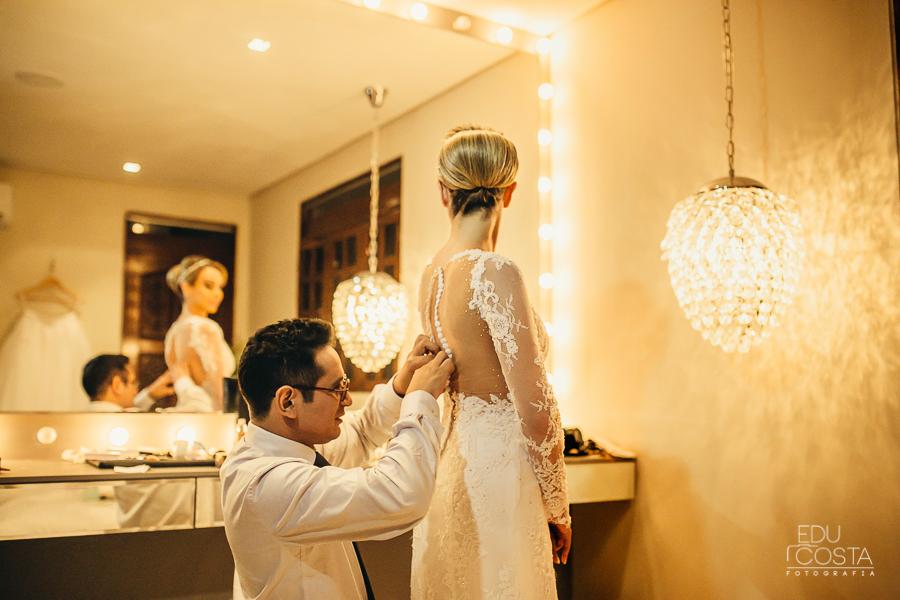 educostafotografia-luana-sergio-casamento-03