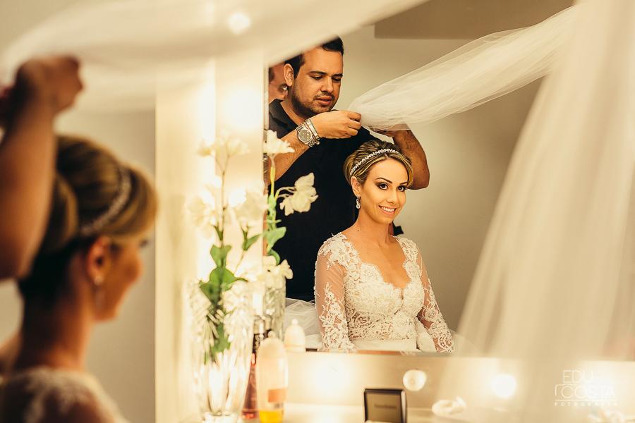 educostafotografia-luana-sergio-casamento-05