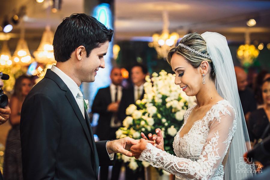 educostafotografia-luana-sergio-casamento-19