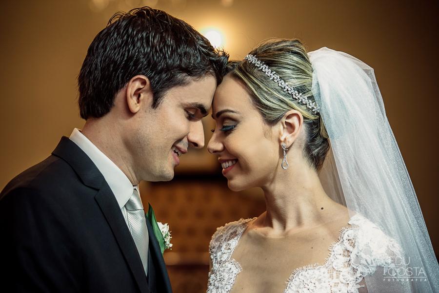 educostafotografia-luana-sergio-casamento-25