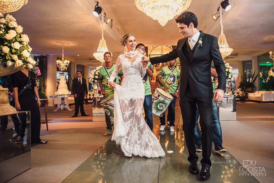 educostafotografia-luana-sergio-casamento-43