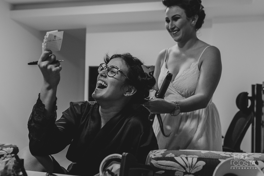 educostafotografia-mariana-leandro-casamento-03
