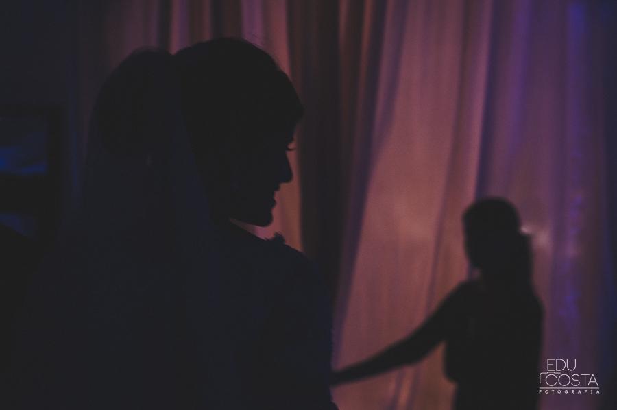 educostafotografia-mariana-leandro-casamento-15