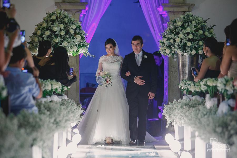 educostafotografia-mariana-leandro-casamento-16