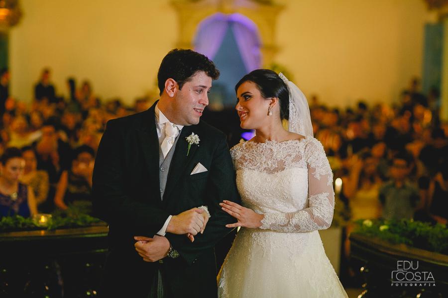 educostafotografia-mariana-leandro-casamento-18