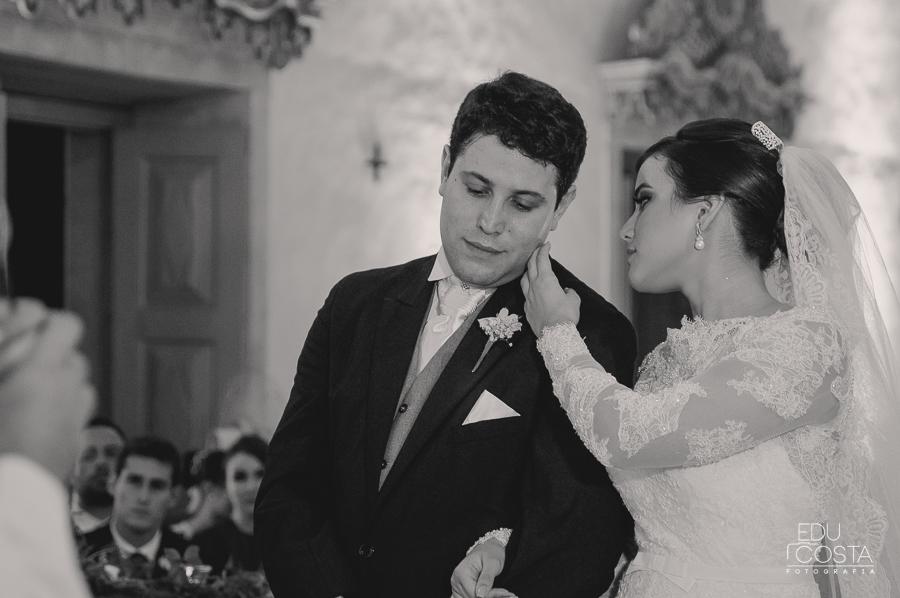 educostafotografia-mariana-leandro-casamento-20