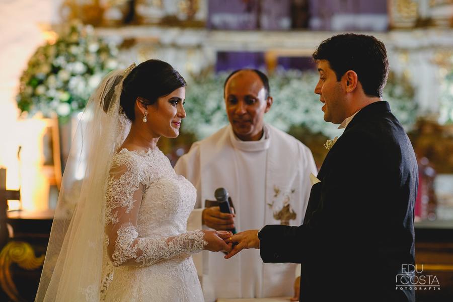 educostafotografia-mariana-leandro-casamento-25