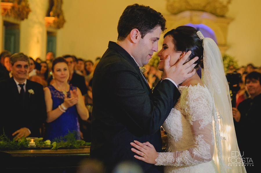 educostafotografia-mariana-leandro-casamento-30