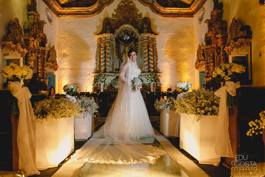 educostafotografia-mariana-leandro-casamento-34