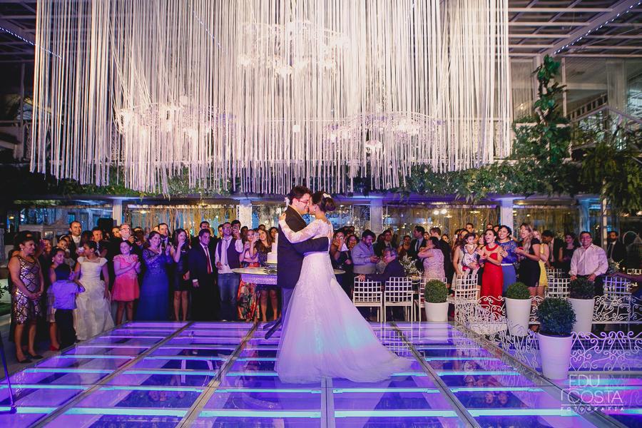 educostafotografia-mariana-leandro-casamento-42
