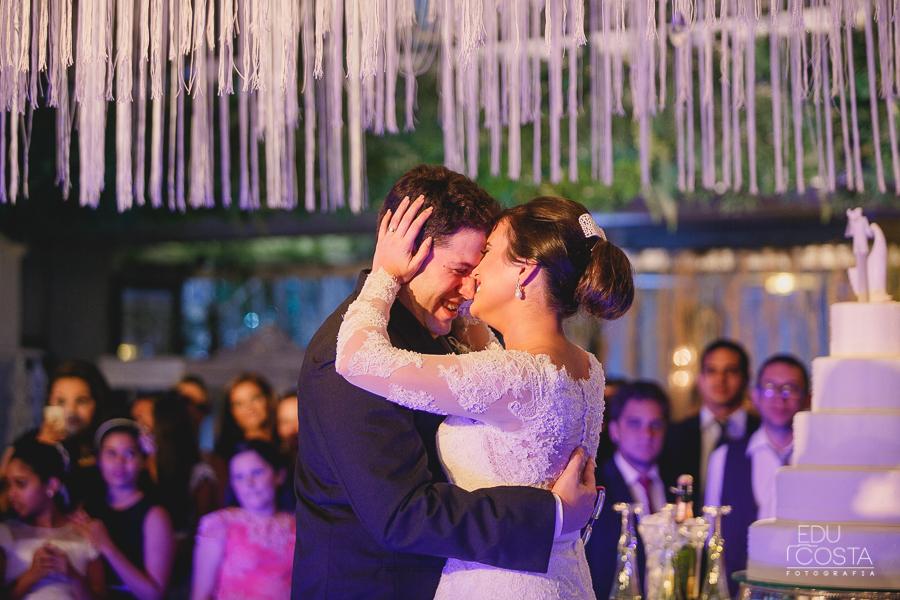 educostafotografia-mariana-leandro-casamento-43