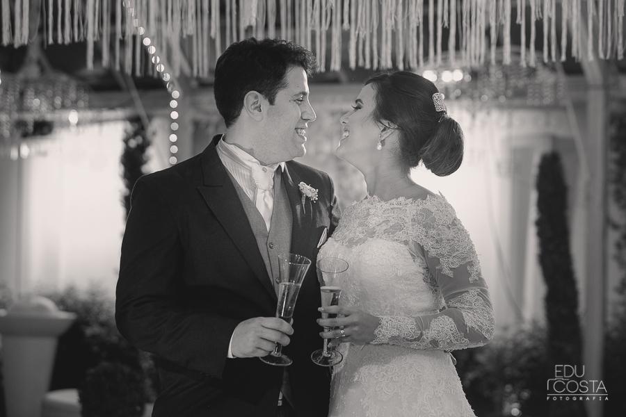 educostafotografia-mariana-leandro-casamento-46
