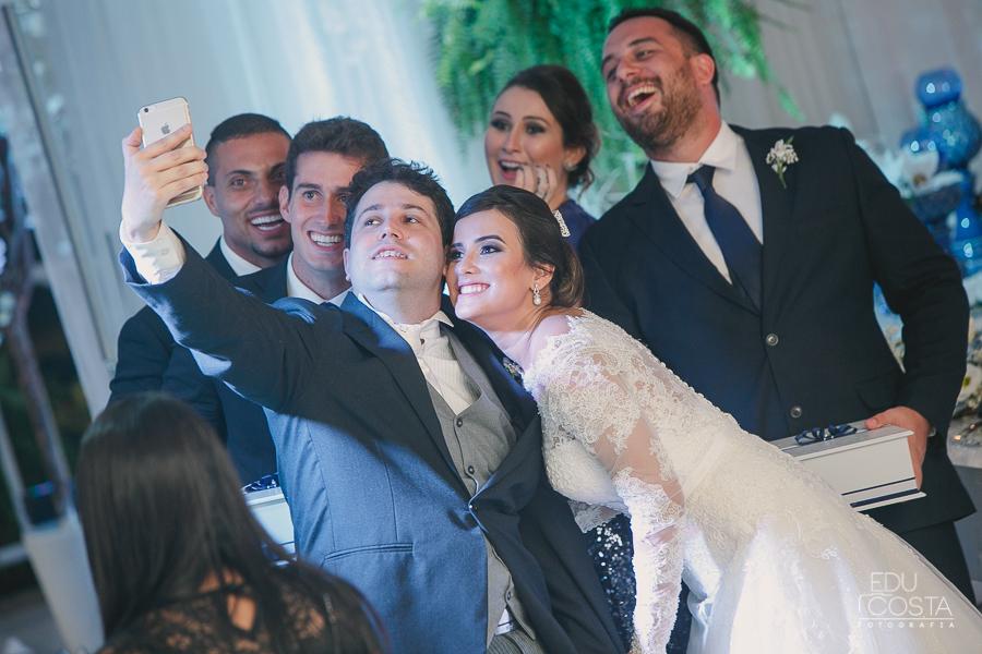 educostafotografia-mariana-leandro-casamento-47