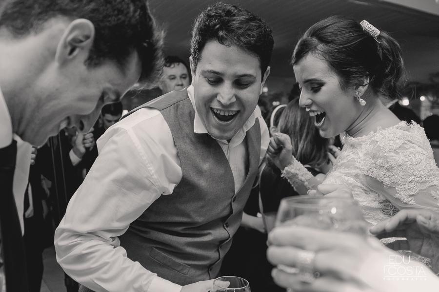 educostafotografia-mariana-leandro-casamento-51