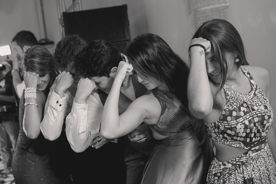 educostafotografia-mariana-leandro-casamento-53