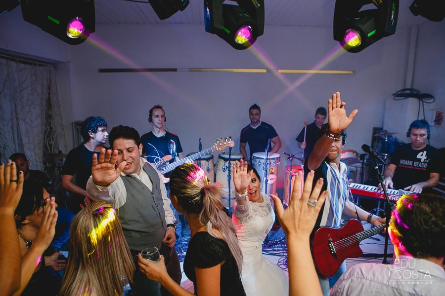 educostafotografia-mariana-leandro-casamento-55
