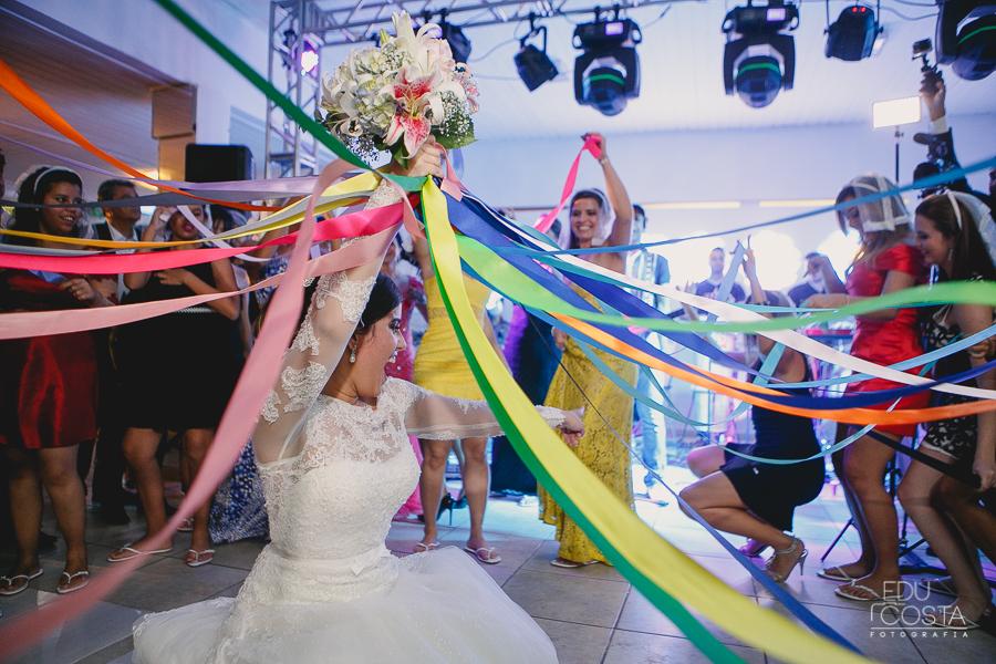 educostafotografia-mariana-leandro-casamento-57
