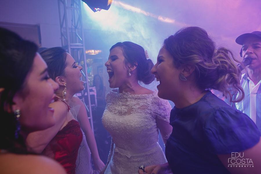 educostafotografia-mariana-leandro-casamento-61