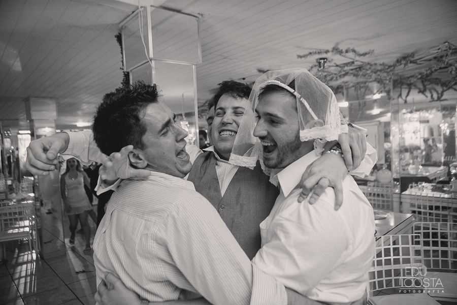 educostafotografia-mariana-leandro-casamento-63