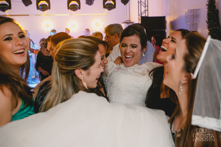 educostafotografia-mariana-leandro-casamento-67